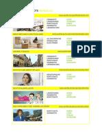 docobook.com_a2-pdf-205-kb.pdf