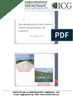 D1-S1-T04_Mauricio_Salgado.pdf