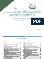 Informe de Gestión Santiago de Cali  2018.pdf