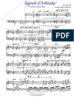 Princesse Mononoke-La legende d'Ashitaka-Piano.pdf