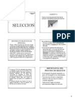 I-F. SELECCION.pdf