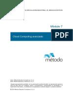 BIG_DATA_REVOLUCION_M07.pdf