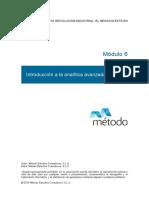 BIG_DATA_REVOLUCION_M06.pdf