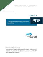 BIG_DATA_REVOLUCION_M03.pdf