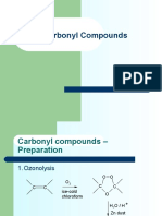 Carbonyl Correct