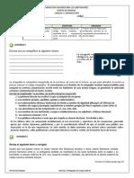 Taller Ortografia Basica.pdf