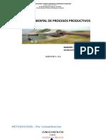 Presentación1_DCC