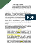Capítulo 7 Azcoaga.docx