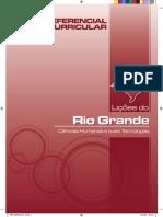 0.5 Lições do Rio Grande. Ref. Curricular SEC-RS. Sociologia (pp. 91-114)-ilovepdf-compressed