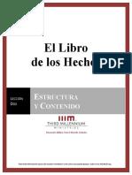 sACT02_manuscript.pdf