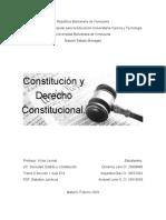 República Bolivariana de.doc