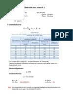 17-CURVAS VERTICALES CONVEXA.pdf