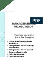 MANAGEMENTUL PROIECTELOR curs 4.pdf