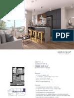 Ficha_I_Parque_Francia_II_26x20cm.pdf