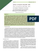 art81603.pdf