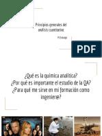Principios generales del análisis cuantitativo (1)