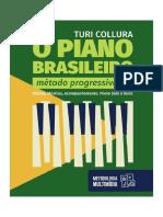 DEMO-O-Piano-Braskkklileiro-Port-livro-Turi-Collura