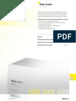 05_PowerSupplies.pdf
