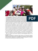 DÍA INTERNACIONAL DE LUCHA CONTRA LA CORRUPCIÓN.docx