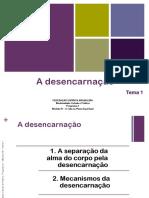Módulo-4-Tema-1-A-desencarnação.pdf