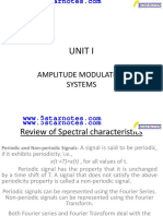 EC2252 U1 Notes.pdf