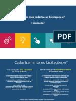 CADASTRO.pdf