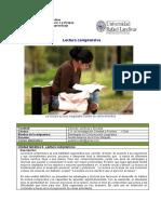 Unidad Didáctica CRINFOR.docx