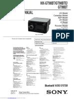 WX-GT90BT_GT90BTE_GT99BT (v.1.0) (sm-9-893-631-01).pdf