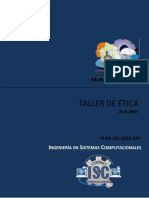 MANUAL_DE_PRACTICAS_DE_ETICA.docx