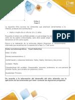 Ficha1 Fase 2_José Atehortúa
