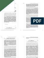 Yamane vs. BA Lepanto Condominium Corporation.pdf