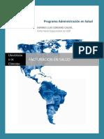 MODULO-FACTURACION-PAS-ACTUALIZADA-10-FEB-2020.doc