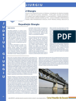 giurgiu.pdf