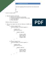 clanguagesolutions (3).pdf