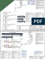 1572-PL-DU-01.pdf