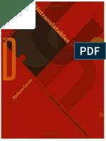 Colonia_and_imperium_2015.pdf