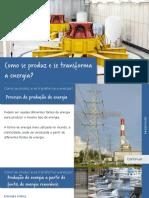 -Como se produz e se transforma a energia.pptx
