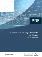 [8540 - 28627]expectativa_e_comportamento_do_cliente (2).pdf