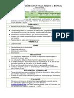 Guia Taller  11 grado tecnología.pdf