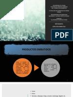 8 Procesamiento de embutidos enlatados y cocidos.pptx
