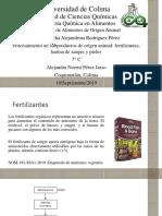 12 Procesamiento de subproductos de origen animal.pdf