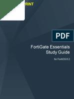FortiGate_Essentials_6.2_Study_Guide-Online.pdf