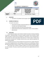 ME Lab 1 Exp 2 Calibration of Pressure Measuring Instrument.pdf