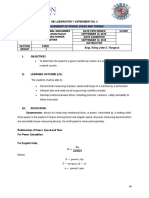 ME Lab 1 Exp 3 Measurement of Power, Speed and Time.pdf