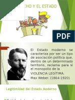 el_derecho_y_el_estado