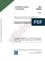 iec60694{ed2.2}en_d.pdf