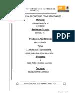 AlinePC_3.1 Propiedades de impresión_3.2 Disponibilidad de la impresión_166z0806