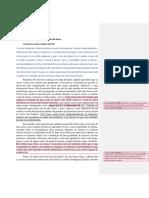 GALLINO, L. Luta de classe (tradução Laura).pdf
