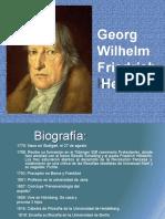 3-idealismohegeliano-120311001942-phpapp01