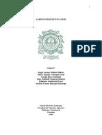 Laringo traqueitis. Semiología de producción..docx